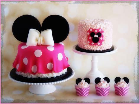 decoracion de minnie para cumplea os ideas para cumpleaos infantiles minnie mouse buscar con