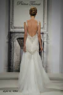 pnina tornai wedding dresses daring and pnina tornai wedding dresses 2014 modwedding