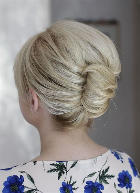finger roll hairstyles 1000 ideas about french roll hair on pinterest rolled
