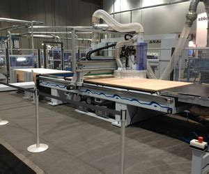 german woodworking machinery manufacturers association quick woodworking projects