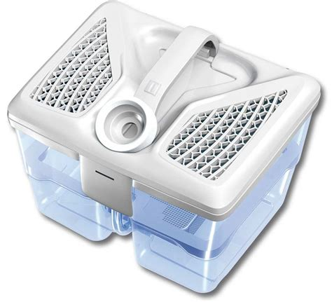 thomas waschsauger x10 thomas aqua multi clean x10 parquet test waschsauger