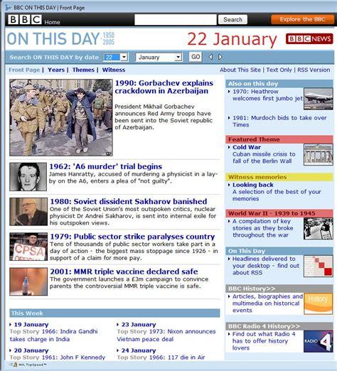 Newspaper Template Microsoft Word 2010 Newspaper Template For Microsoft Word 2010