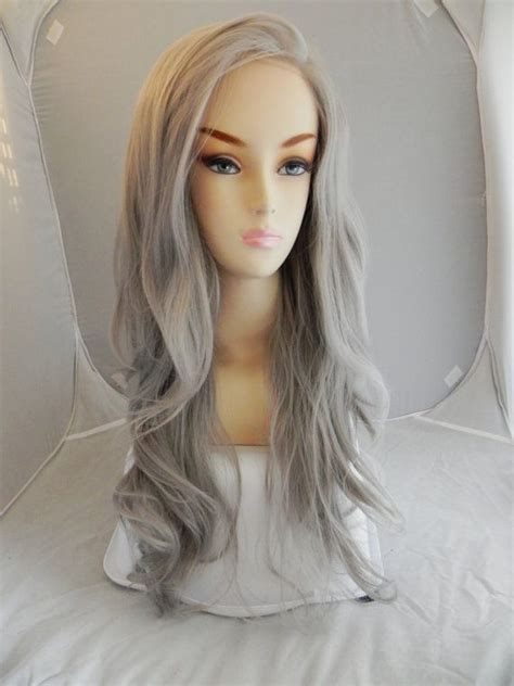 silver weave hairstyles on pintrest 38 best images about grey weave hair on pinterest lace