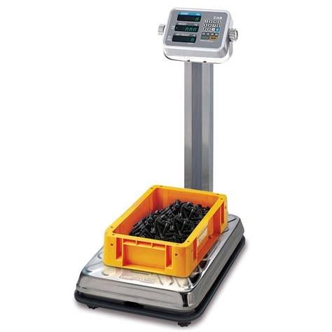 digital counting scale cas ac digital counting scale australasia scales