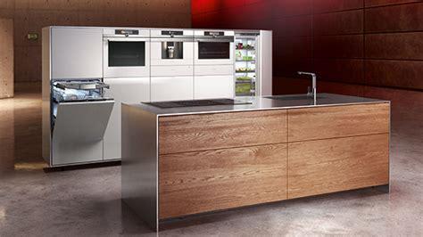 Studio Kitchen Designs Welcome To Siemens Home Appliances Ireland