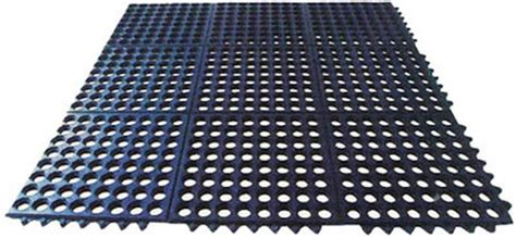 Rubber Mats For Pool Areas by Area Matting Pool Rubber Matting Non Slip Rubber