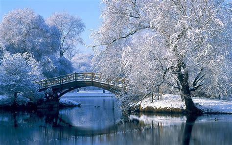 imagenes bonitas de invierno hermosas im 225 genes con paisajes de invierno fondos de