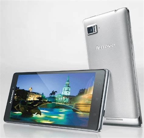 Tablet Lenovo Vibe Z lenovo vibe z unboxing review phonesreviews uk