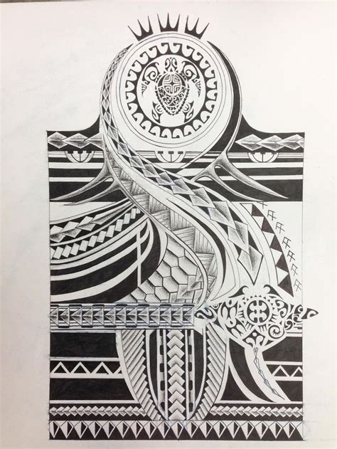 samoan tribal tattoo designs layouts 17 images about maori polynesian on