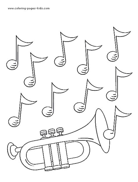 Musical Ly Template
