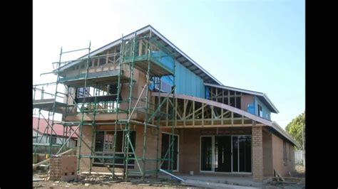 Costi Ristrutturazione Casa Indipendente costo ristrutturazione casa indipendente edilnet it