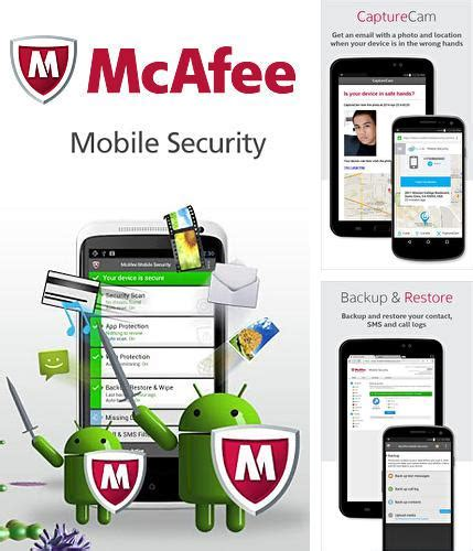 app free for android mobile android antivirus apps free antivirus programs