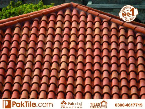Red Bricks Wall Tiles ? Pak Clay Tiles
