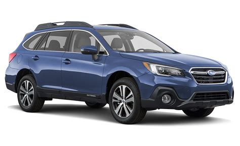 subaru outback reviews subaru outback price photos and