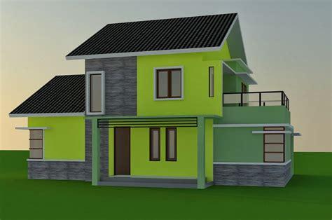 cara membuat rumah rumahan dari kardus sederhana cara membuat rumah rumahan minimalis dari kardus gambar om