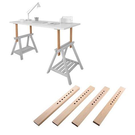 standing desk 100 standing desks 100 ergonomics fix