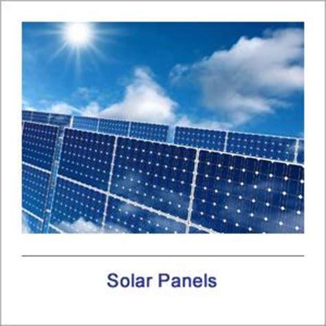 Solar Panel 200 Wp Mono Solar Cell 200 Wp Mono Panel Surya 200 Wp solar panels shop solar
