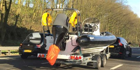 rib boat insurance rib insurance boat insurance marine liability insurance