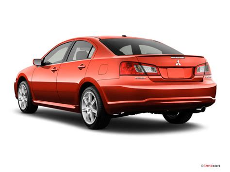 automotive repair manual 2012 mitsubishi galant parental controls 2012 mitsubishi galant performance u s news world report