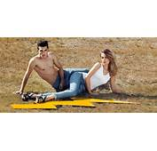 Cal&231a Jeans Zoomp Femininas E Masculinas  Pre&231o Modelos