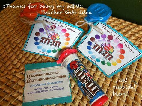 thanks for being my m thanks for being my m m gift ideas end