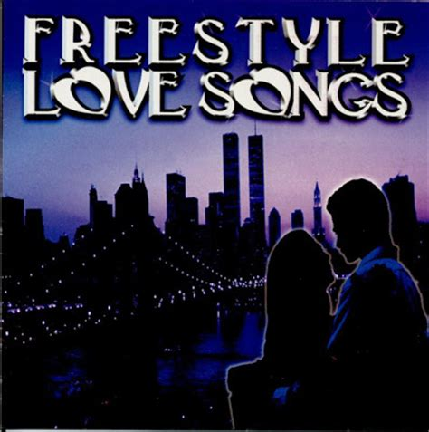 best freestyle songs best 80 s dj mixes in the dj world freestyle