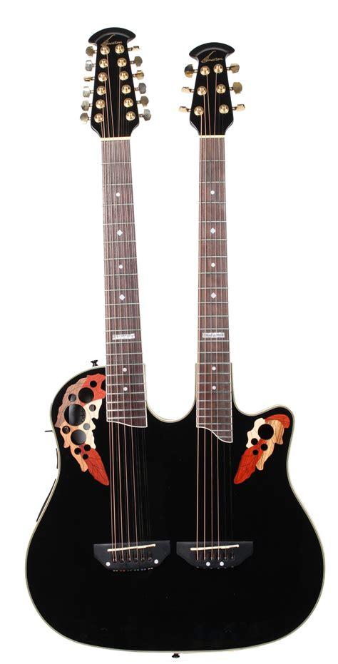 ovation guitar wiring diagram guitar brands a z wiring