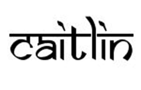tattoo lettering net 1000 images about om designs on hindus