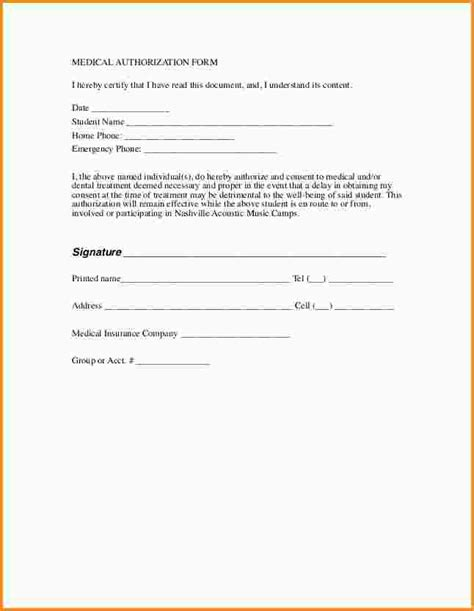 liability waiver form template 8 liability waiver template mac resume template