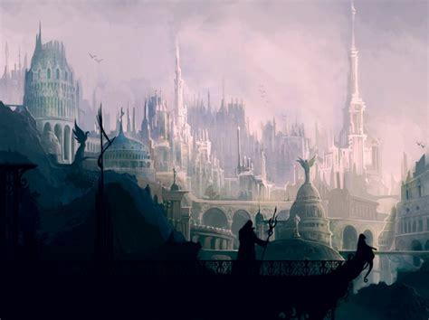 nationstates view topic  halls  agmar fantasyic