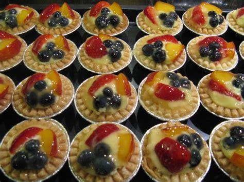 fruit glaze clear fruit glaze for cakes recipe food