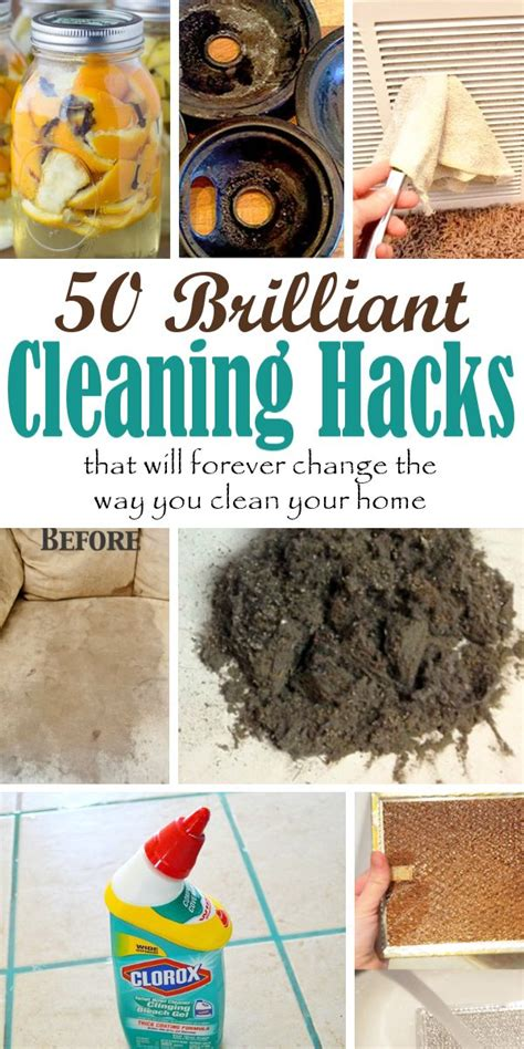 cleaning house hacks 25 best ideas about commercial cleaning services on