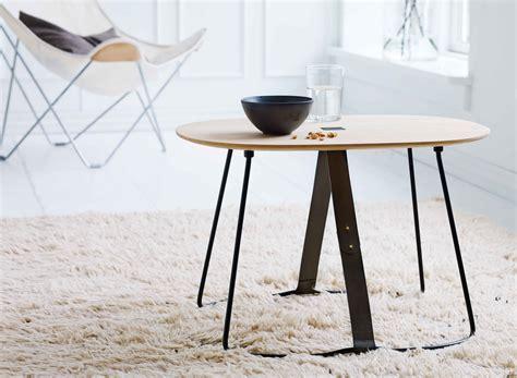 all modern side tables modern wood side table cuero
