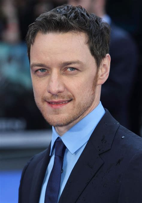 james mcavoy net worth james mcavoy net worth weight shoe size