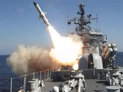 4 russian cruise missiles crash in iran en route to syria four syria bound russian missiles crashed in iran u s