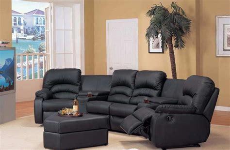 tv family room sofa curved sofa family room tv room living room curved sectional sofas curved sectional
