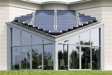 veranda fotovoltaica foto verande e gazebo confortevoli