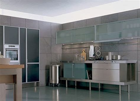 kitchen cabinets with sliding doors 8 best images about kitchen on home design