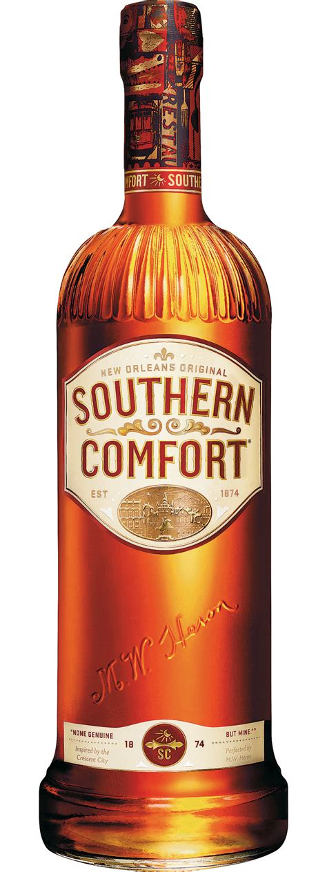 southern comfort online 301 moved permanently