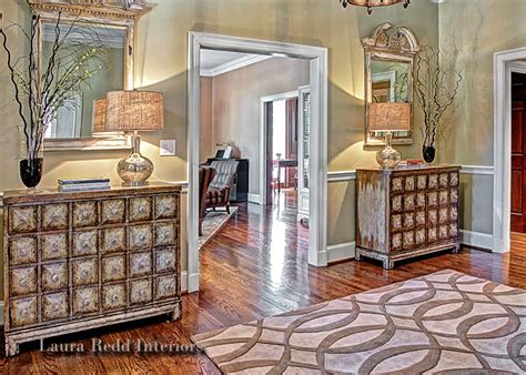 interior design greensboro nc greensboro interior designers interior design greensboro nc design