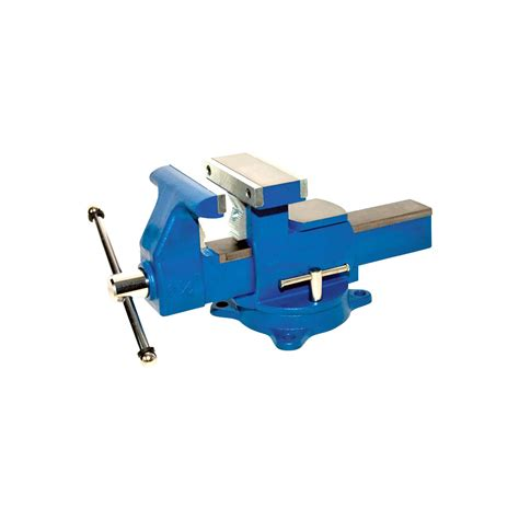 engineers bench engineers bench vice sturdy engineering tools