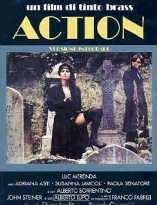 action tinto brass list of films directed by tinto brass famousfix list