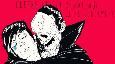 queens of the stone age fan club top 5 albums of 2013 the grind radio