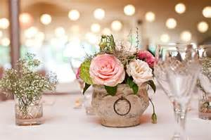 dekoration pink tischdeko fr 252 hling 100 bezaubernde ideen zum selber