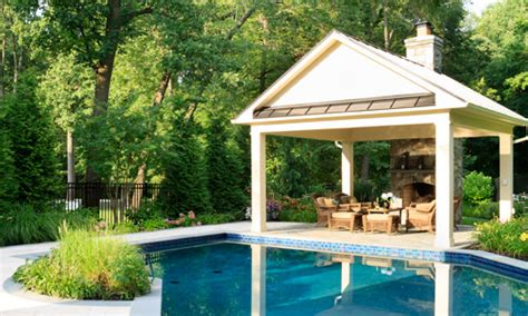home design pics pool house design clarksville md pool house plans 21029