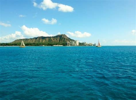 catamaran boat cruise oahu oahu catamaran cruise makani catamaran discount tickets
