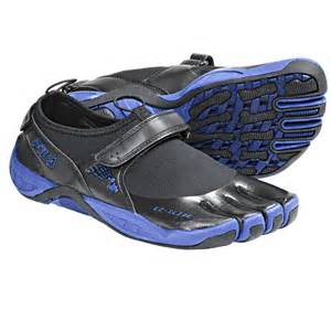 fila skele toes 3 0 coastal water shoes for save 30