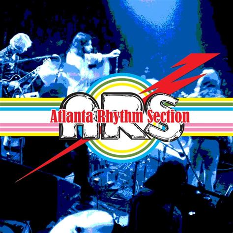 Atlanta Rhythm Section Homesick Lyrics Musixmatch