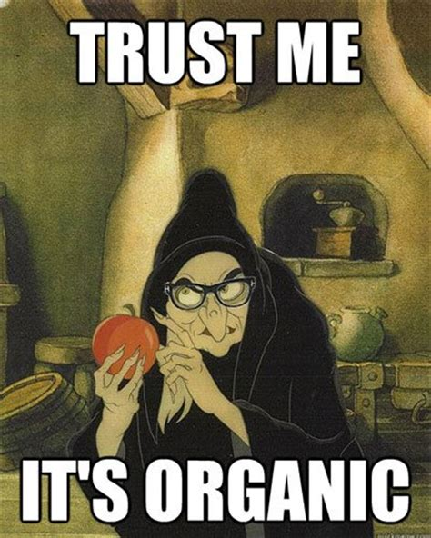 Snow White Meme - snow white memes funny jokes about disney animated movie