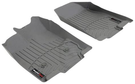 2014 lincoln mkx floor mats weathertech
